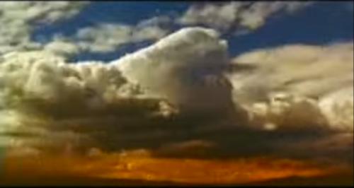 Apenas um Planeta – Vídeo